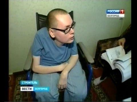 Sergey Yarkov: History of one defeat?