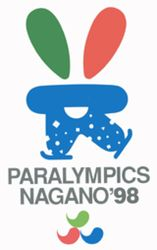 Paralympic games: from where, when, why