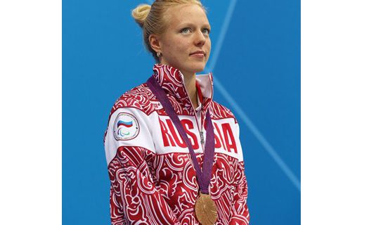 To whom Olympic Games in Sochi are necessary? Opinion of paralimpiyets